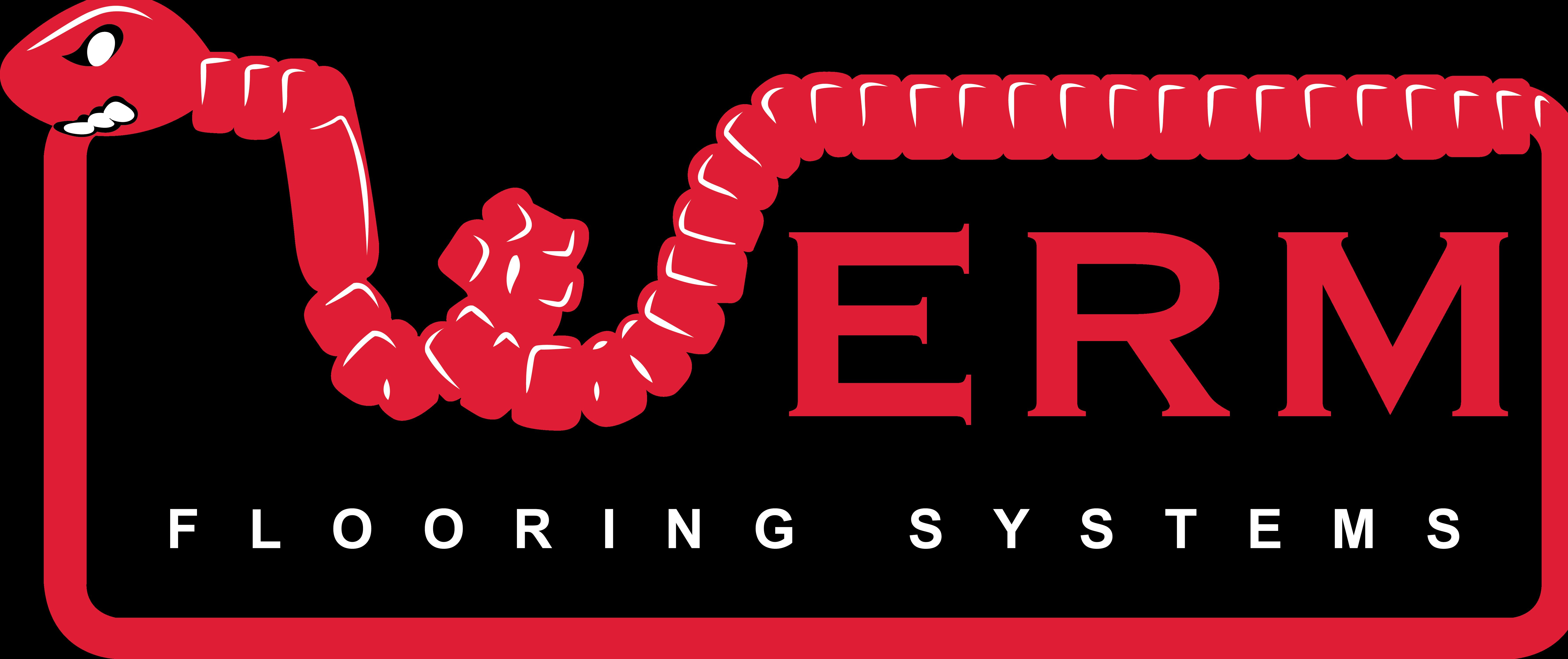 WERM Flooring Systems